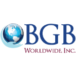 BGB Worldwide, Inc.