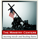 The Ministry Centers