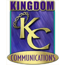 Kingdom Communications, Inc.
