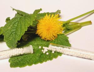homeopathy_03