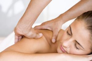 massage-86543351