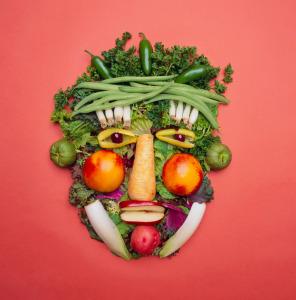 veggie-face_03