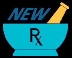 New Rx.Net