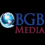 BGB Media