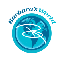 Barbara's World