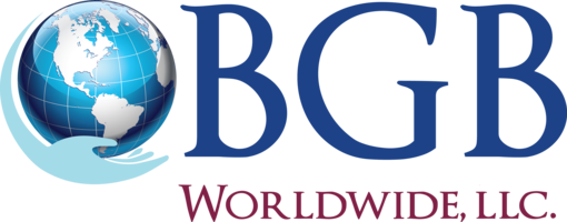 BGB Worldwide Image